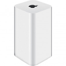 Apple AirPort Time Capsule 3 TB (ME182)