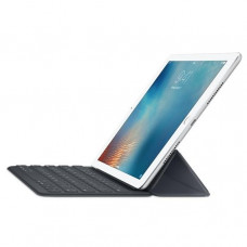 Apple Smart Keyboard (MM2L2) for iPad Pro 9,7