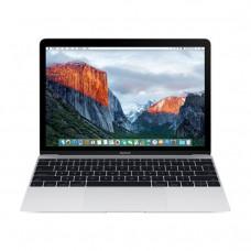 "Apple MacBook 12"" Silver (MLHA2) 2016"