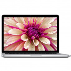"Apple MacBook Pro 13"" with Retina display (Z0QN0011X) 2015"