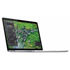 "Apple MacBook Pro 15"" with Retina display (MGXC2) 2014 Уценка!!!"