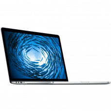 "Apple MacBook Pro 15"" with Retina display (Z0RF00003) 2015"