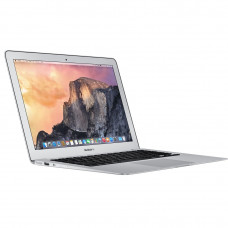 "Apple MacBook Air 11"" (Z0NY00022) 2015"