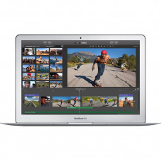 "Apple MacBook Air 13"" (MJVE2) 2015"