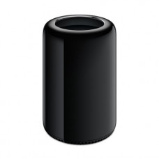Apple Mac Pro (Z0P8000KL)
