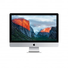 "Apple iMac 21.5"" with Retina 4K display (Z0RS00057) 2015"