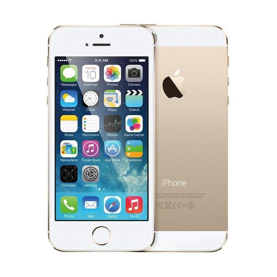 apple iphone 5s 16gb. Black Bedroom Furniture Sets. Home Design Ideas