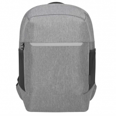 "Рюкзак Targus CityLite Pro Security Compact Backpack 12-15.6"" Gray (TSB938GL)"