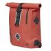 Рюкзак Knomo Luggage Backpack Flash Orange (44-405-ORG)