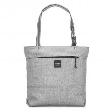 Сумка Pacsafe Slingsafe LX200 Tweed Grey (45215112)