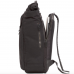 Рюкзак Knomo Luggage Men's Novello 15'' Black (59-402-BKW)