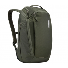 Рюкзак Thule EnRoute Backpack 23L / Dark Forest (3203598)