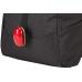 Рюкзак Thule Lithos Backpack 16L / Concrete/Black (3203820)