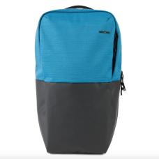 Рюкзак Incase Staple Backpack - Heather Blue