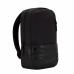 Рюкзак Incase INCO100178-BLK