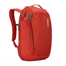 Рюкзак Thule EnRoute Backpack 23L / Red Feather (3203597)