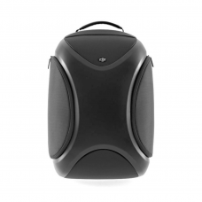 DJI Multifunctional Backpac k 2 For Phantom Series CP.QT.000695