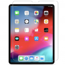 "Защитное стекло Mocolo for iPad Air 4 10.9"" (PG5869)"