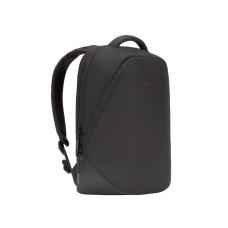 """Рюкзак Incase 16"""" Reform Backpack with TENSAERLITE / Nylon Black (INCO100340-NYB)"""