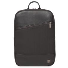 "Рюкзак Knomo Luggage Men's Southampton 15"" Black (43-40I-BLK)"