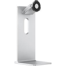 Подставка Apple Pro Stand для Pro Display XDR MWUG2