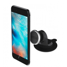 iOttie iTap Car Mount Magnetic Dashboard (HLCRIO153)