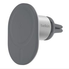 Магнитное автомобильное крепление Belkin для iPhone 12 / 13 (WIC003BTGR)