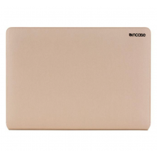 Incase Snap Jacket Gold for MacBook Pro 15 2018 (INMB900310-GLD)