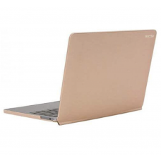 "Incase Snap Jacket Gold for MacBook Pro 13"" 2018 (INMB900309-GLD)"