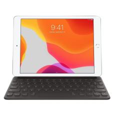 Apple Smart Keyboard for iPad 7th gen. and iPad Air 3rd gen. (MX3L2)