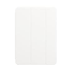 Apple Smart Folio for iPad Air 4th gen. - White (MH0A3)