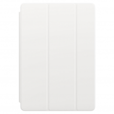 Apple Smart Cover for 10.5 iPad Air - White (MVQ32)