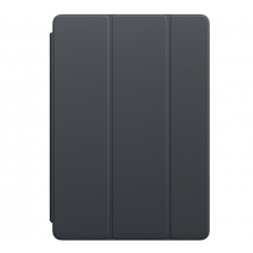 Apple Smart Cover for iPad Pro 10.5 Charcoal Gray (MQ082)