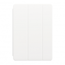 Apple Smart Cover for iPad 7th Gen. and iPad Air 3rd Gen. - White (MVQ32)