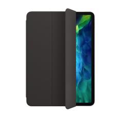 Apple Smart Folio for iPad Pro 11-inch (2nd generation) - Black (MXT42)