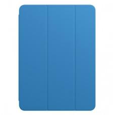 "Apple Smart Folio for iPad Pro 11"" 2nd Gen. - Surf Blue (MXT62)"