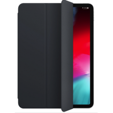 "Apple Smart Folio for 11"" iPad Pro - Charcoal Gray (MRX72)"