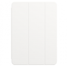 "Apple Smart Folio for 11"" iPad Pro - White (MRX82)"