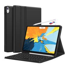 CHESONA iPad Pro 11 Keyboard Case 2018 (JP327A-BK)