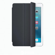 Apple iPad Smart Cover for iPad 9.7 - Charcoal Gray (MQ4L2)