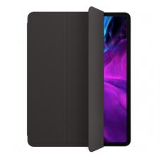Apple Smart Folio for iPad Pro 12.9-inch (4th generation) - Black (MXT92)