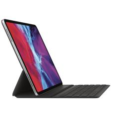"Apple Smart Keyboard Folio for iPad Pro 12.9"" 4th Gen. - US English (MXNL2)"