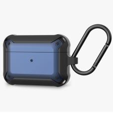 Чехол для Apple Airpods Pro Blue