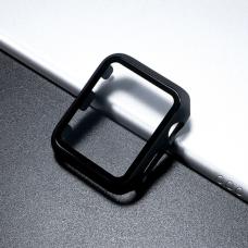 Чехол для умных часов Apple Watch 40mm Black