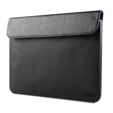 Incase Pathway Slip Sleeve for MacBook Air/Pro 13 (CL60320)