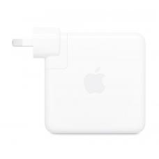 Apple 96W USB-C Power Adapter MX0J2