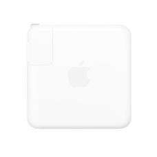 Apple 61W USB-C Power Adapter MRW22