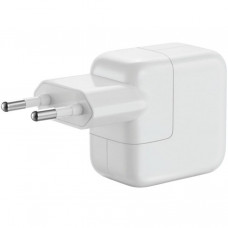 Apple 12W USB Power Adapter (MD836)