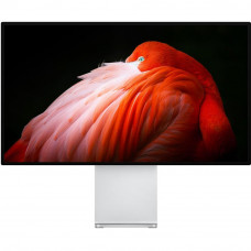 Apple Pro Display XDR (Standard Glass) (MWPE2)