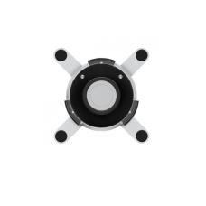 Настенное крепление Apple VESA Mount Adapter (MWUF2)